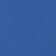hni-silvertexvinyl-seating-marineblue