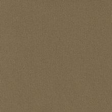 hni-silvertexvinyl-seating-marsh
