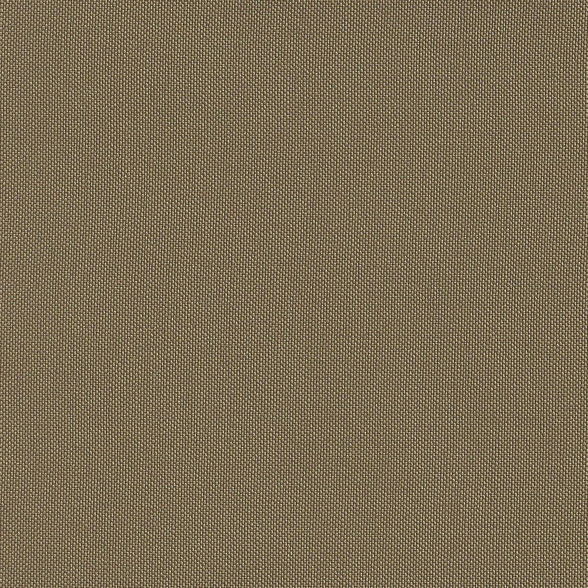 Silvertex Vinyl Marsh Swatch