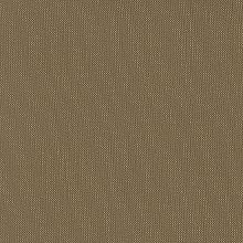 Silvertex Vinyl Marsh Swatch