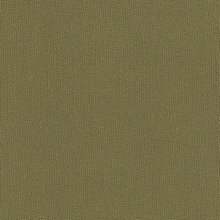 hni-silvertexvinyl-seating-peat