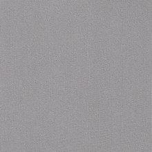 hni-silvertexvinyl-seating-plata