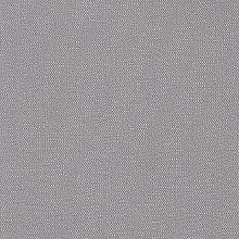 Silvertex Vinyl Plata Swatch
