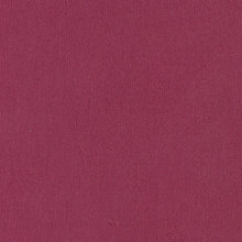 hni-silvertexvinyl-seating-raspberry