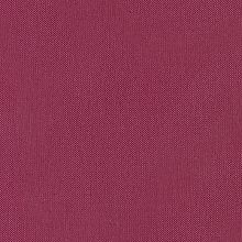 Silvertex Vinyl Raspberry Swatch