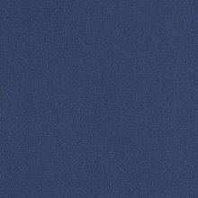hni-silvertexvinyl-seating-sapphire