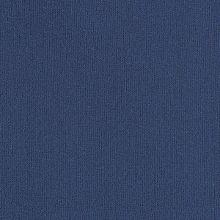 Silvertex Vinyl Sapphire Swatch