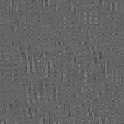 hni-silvertexvinyl-seating-sterling