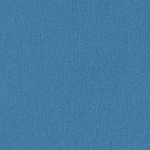 hni-silvertexvinyl-seating-turquoise