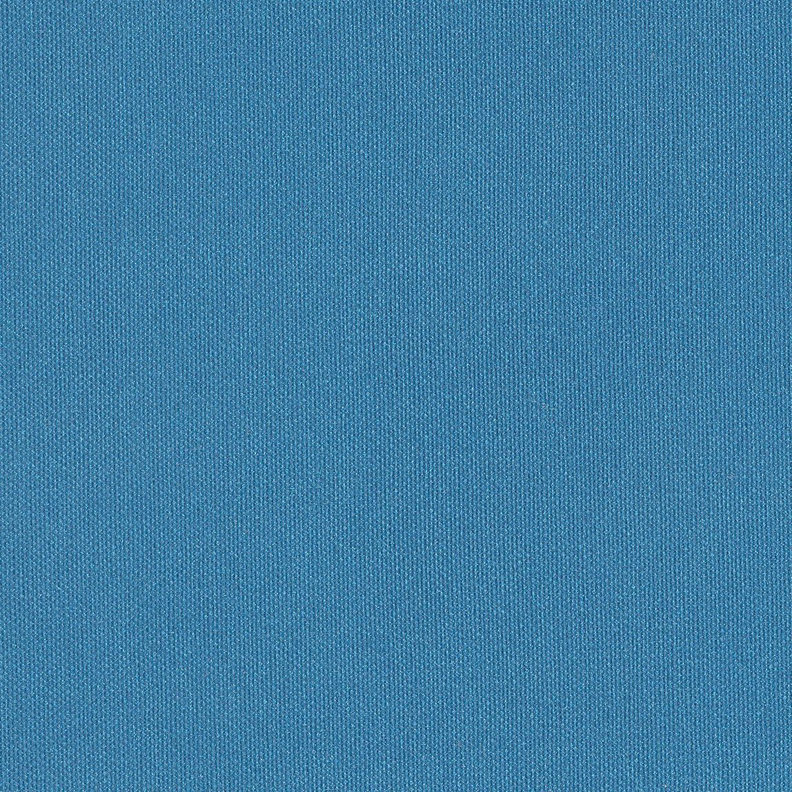 Silvertex Vinyl Turquoise Swatch