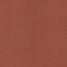 hni-silvertexvinyl-seating-umber