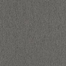 hni-spin-panel-cobblestone