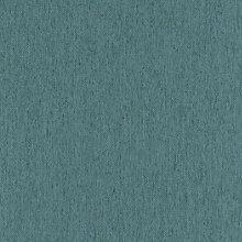 hni-spin-panel-heron
