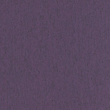 hni-spin-panel-plum