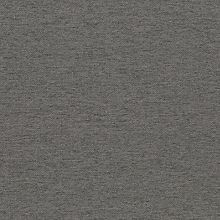 Spin Seating Cobblestone Swatch