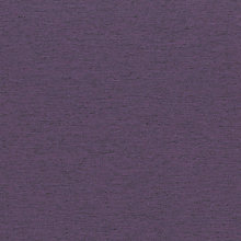 hni-spinseating-seating-plum