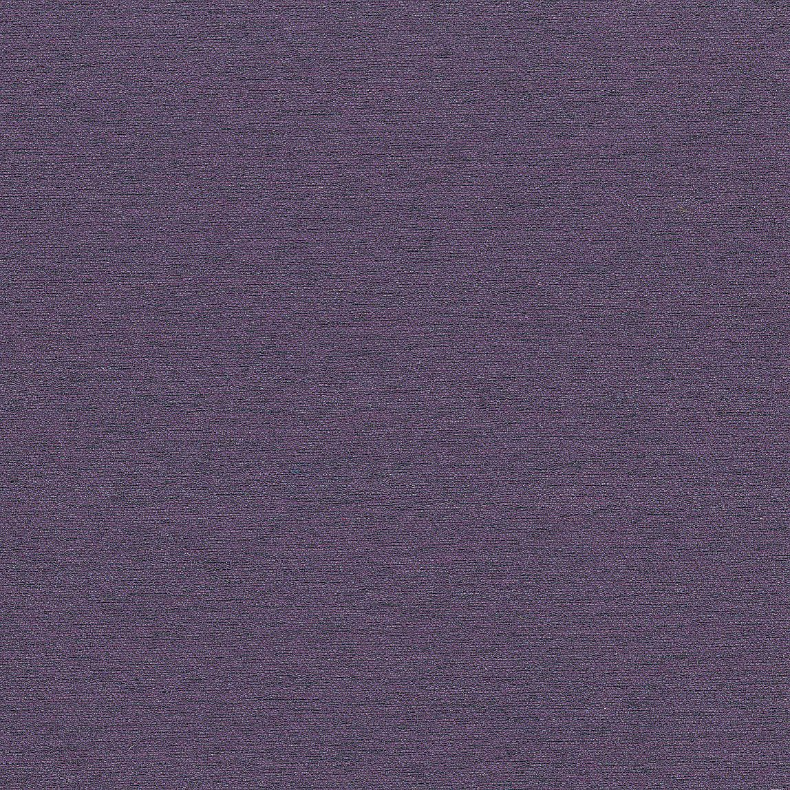 Spin Seating Plum Swatch
