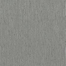 hni-tempest-panel-slate
