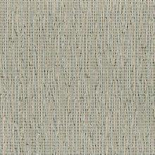 hni-tempest-panel-tumbleweed