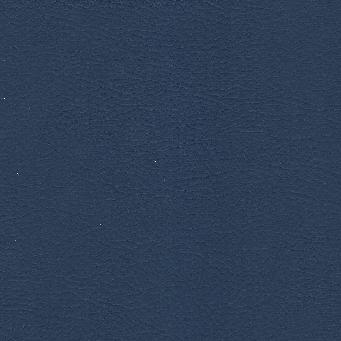 Whisper Vinyl Indigo Swatch