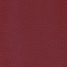 hni-whispervinyl-seating-merlot