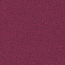 hni-wooly-seating-framboise