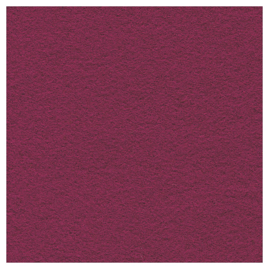 Wooly Framboise Swatch