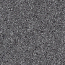 hni-wooly-seating-greyflannel