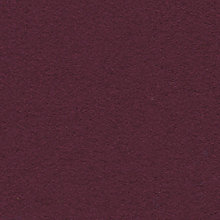 hni-wooly-seating-violet