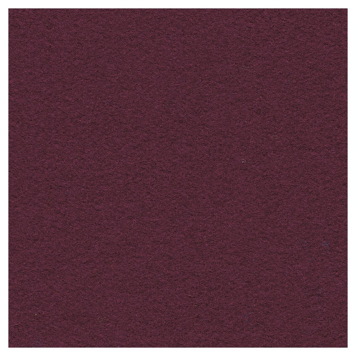 Wooly Violet Swatch