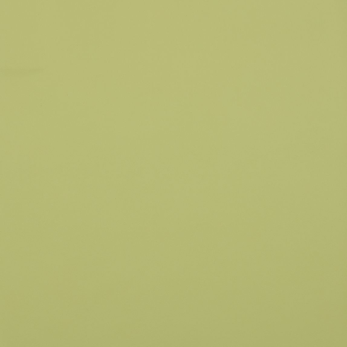 Apt Chartreuse Swatch