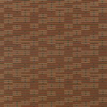 Bar Median Swatch