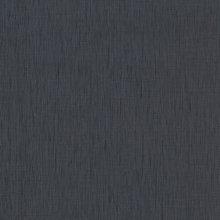 maharam-bluff-seating-lumos