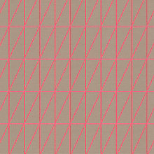 maharam-brightangle-seating-flamingo