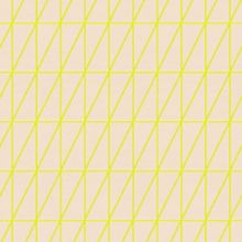 Bright Angle Neon Swatch