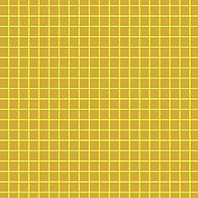 Bright Grid Hi-Lite Swatch