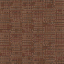 maharam-caper-seating-cinnamon