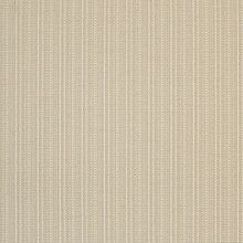 Chalet Heddle Swatch