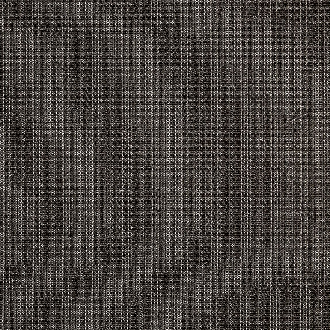 Chalet Reed Swatch