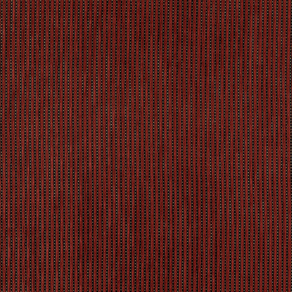 Chenille Cord Chile Swatch