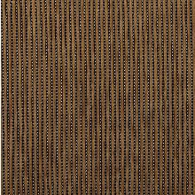 Chenille Cord Flax Swatch