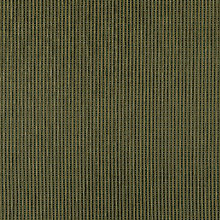 Moss Moss Swatch