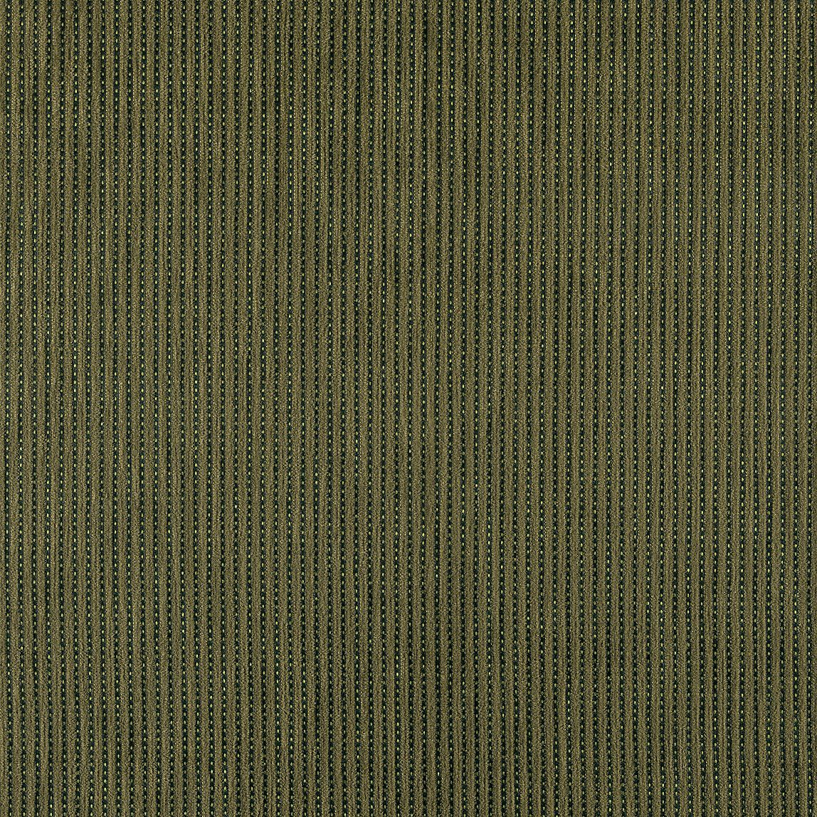 Chenille Cord Moss Swatch