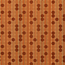 maharam-coin-seating-copper