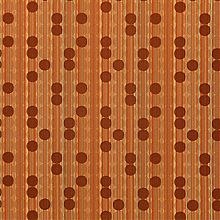 Coin Copper Swatch
