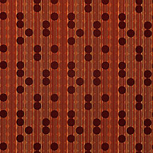 maharam-coin-seating-maroon