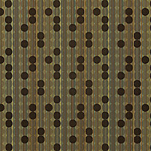 Penny Penny Swatch