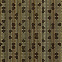 Coin Penny Swatch