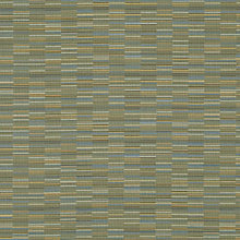 Coincide Acre Swatch