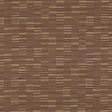 maharam-coincide-seating-raisin